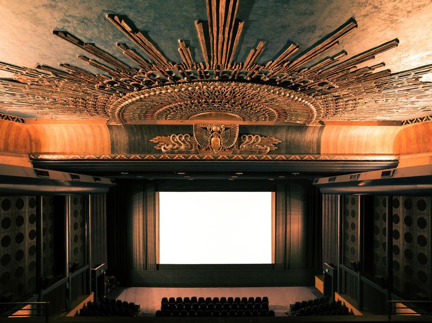 interiores-originales-salas-cine-2.jpg