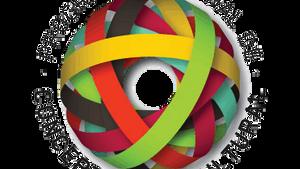 Apoyo del Ministerio de Cultura a la Fundación Arteficial