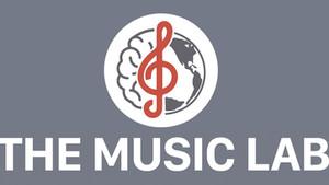 Juegos sonoros para probar tu coeficiente musical, para niños, jóvenes y adultos