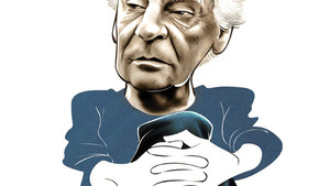 Descarga 13 libros de Eduardo Galeano