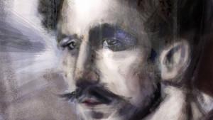 Dejemos hablar al viento: Ezra Pound