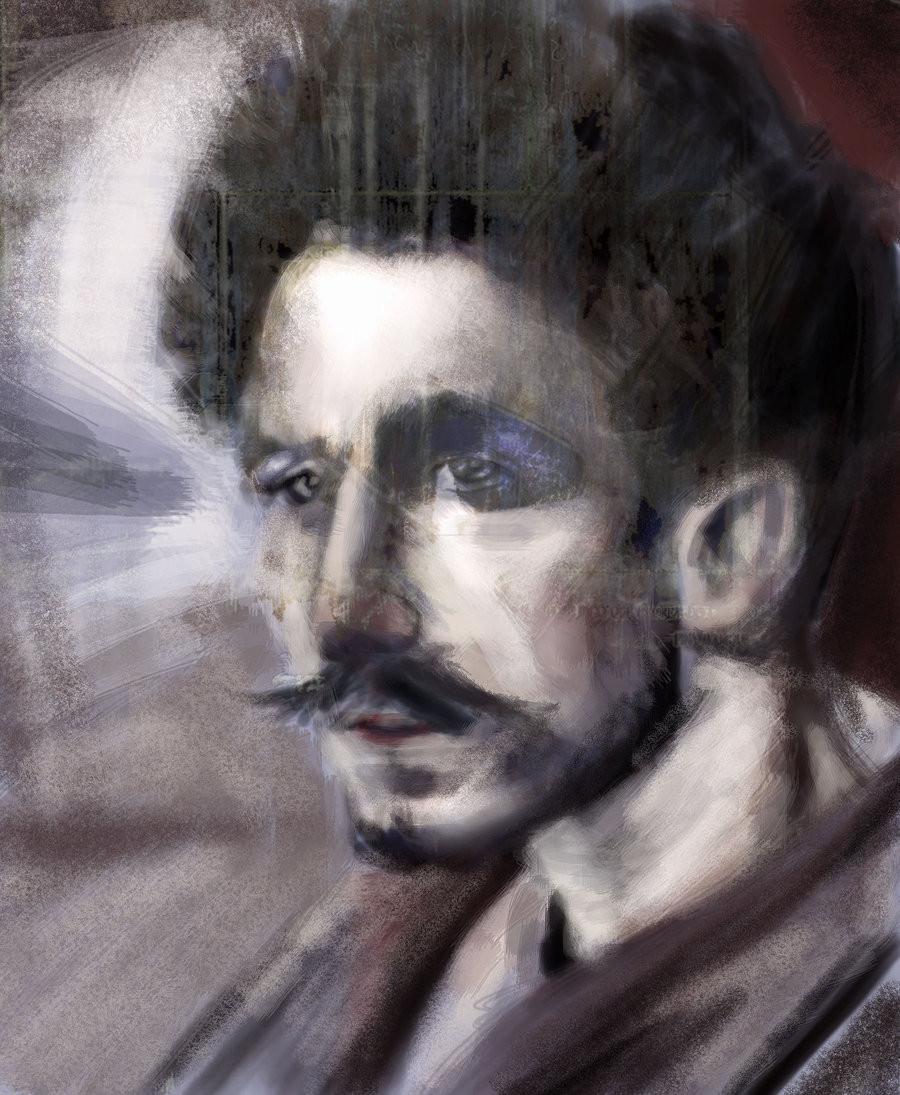 ezra_pound_portrait_by_hemlock_422-d395wtb.jpg