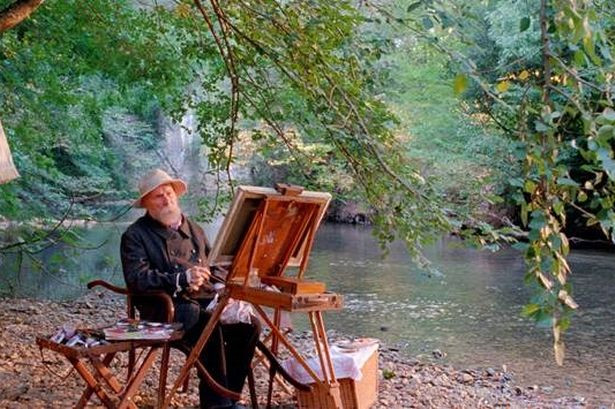 Renoir-miniatura-800x532-96972.jpg