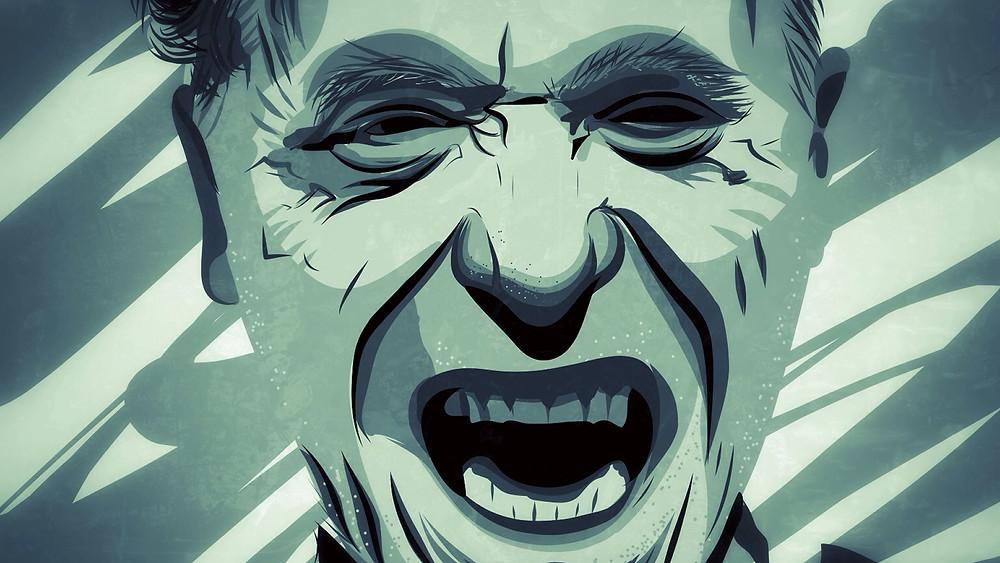 charles-bukowski-screaming-wallpaper-53cb6da223096.jpg