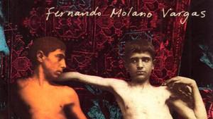 Un beso de Dick: Fernando Molano Vargas