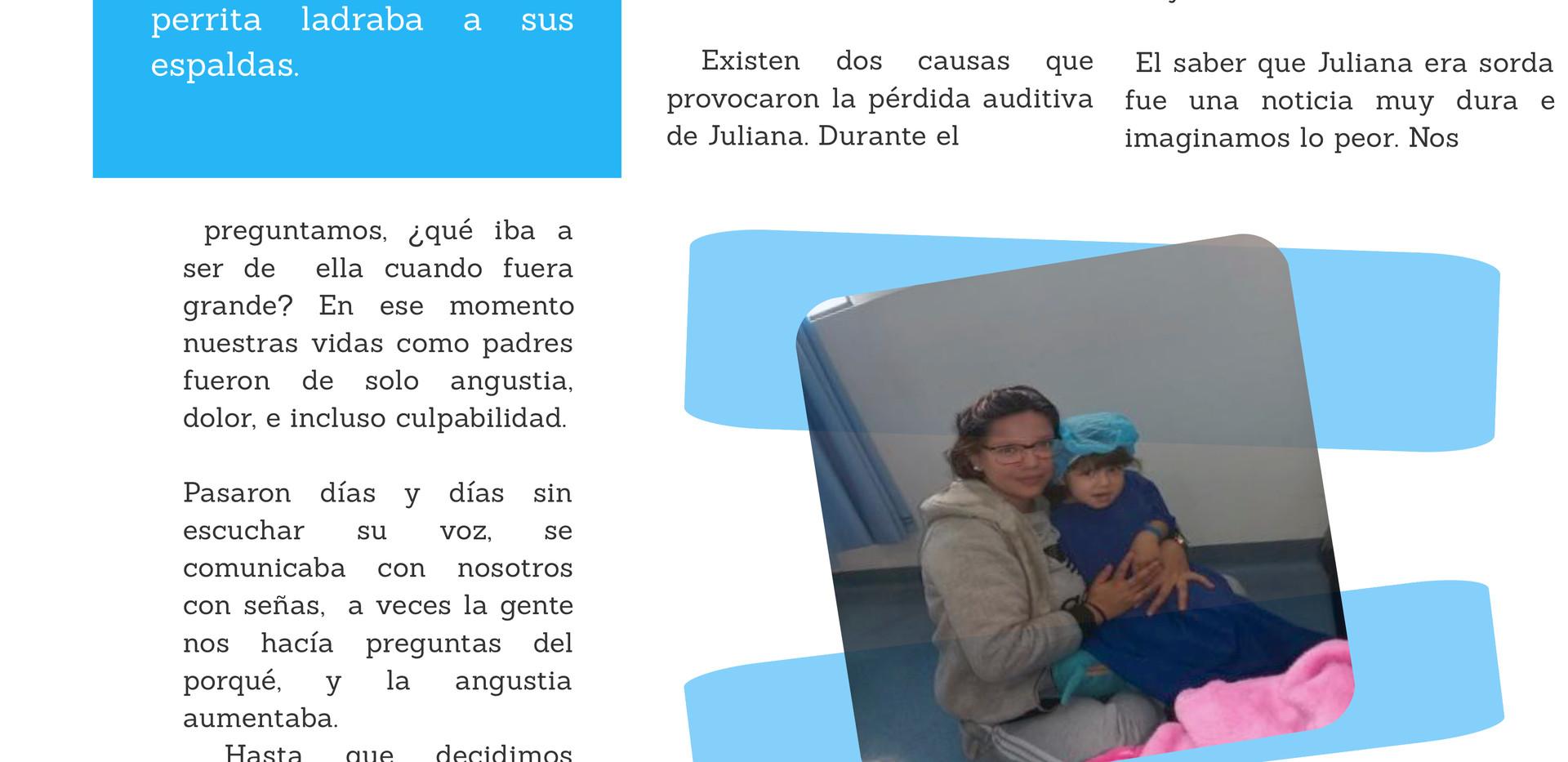 """3-Periódico """"El Punto"""" No.1"""