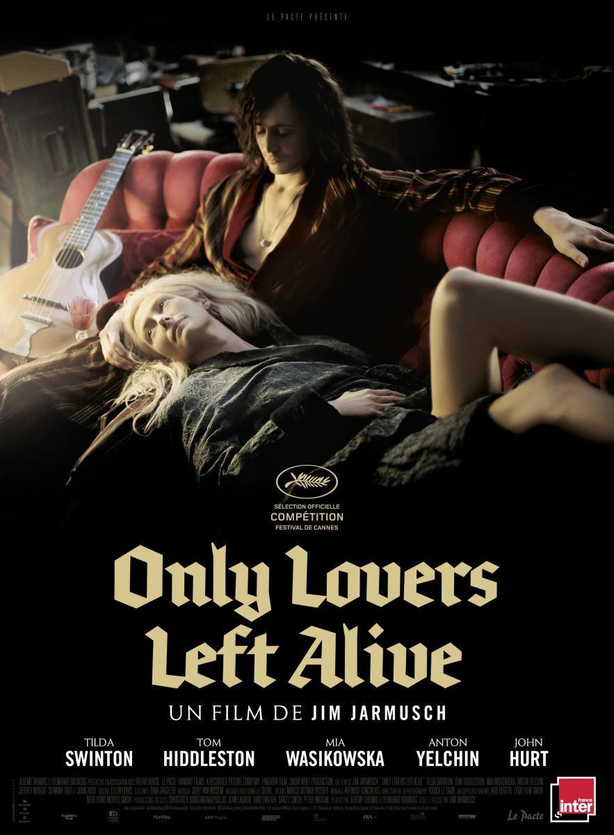 S_lo_los_amantes_sobreviven-874000962-large.jpg