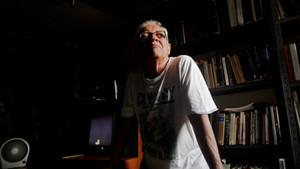 Ramón Illán Bacca: Escritor Colombiano