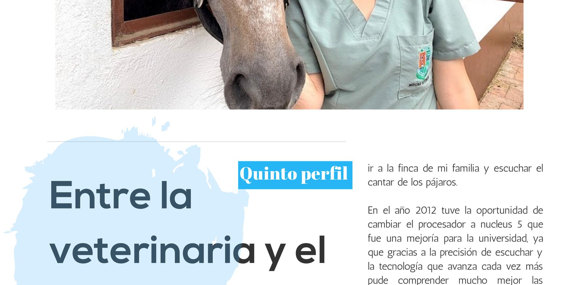 """8-Periódico """"El Punto"""" No.2"""