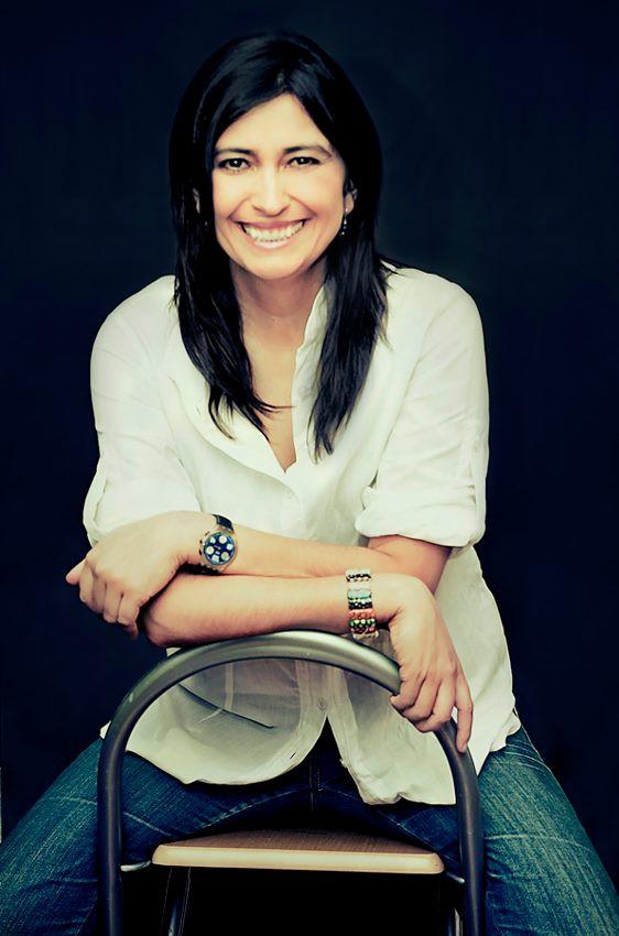 Diana Diaz Soto.jpg