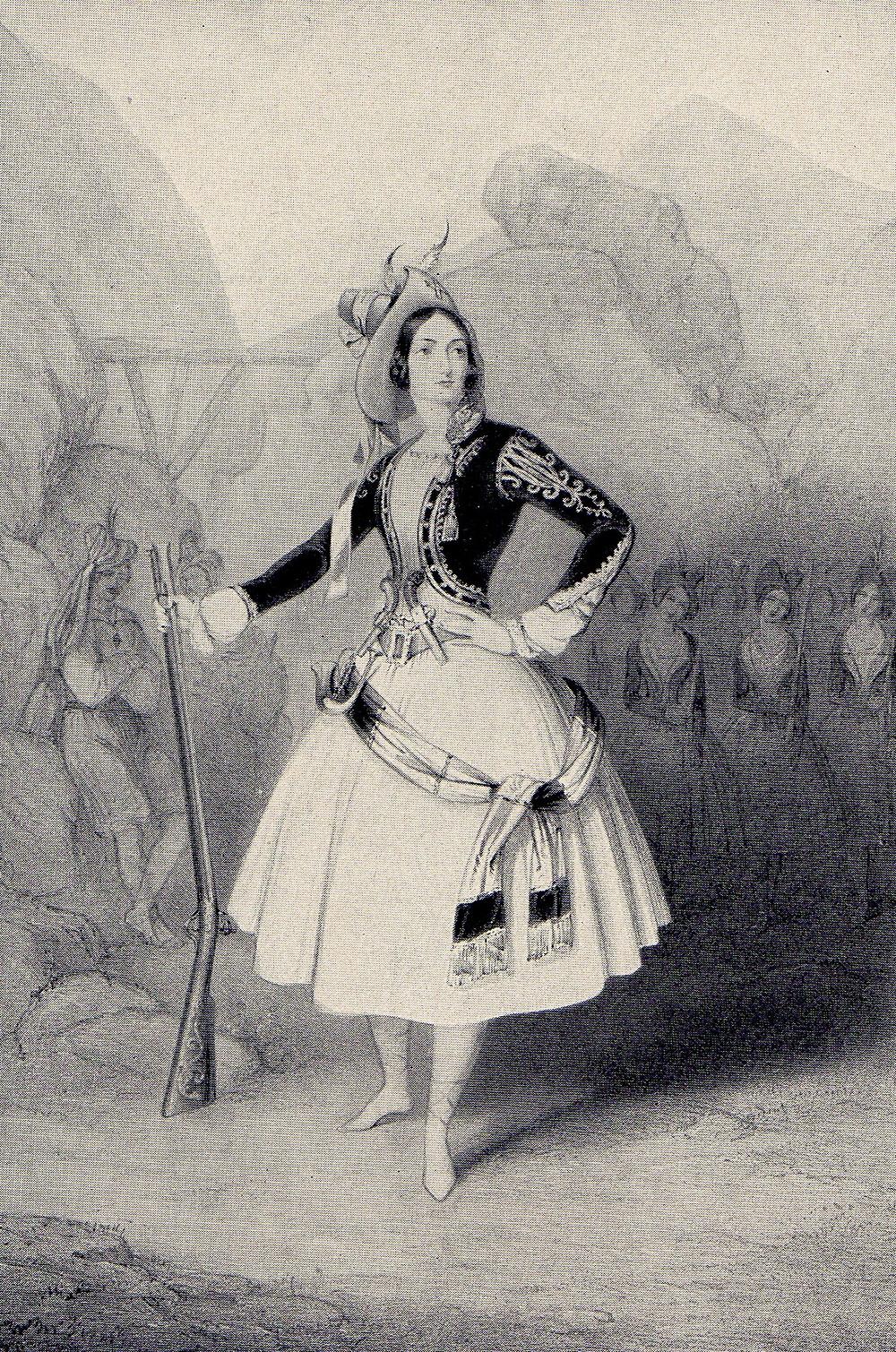 Caterina_-Act_I-Scene_I_-Lucile_Grahn_-London_-1846.JPG