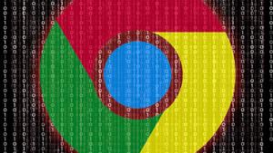 Enseñanza musical: Aplicaciones de Google Chrome