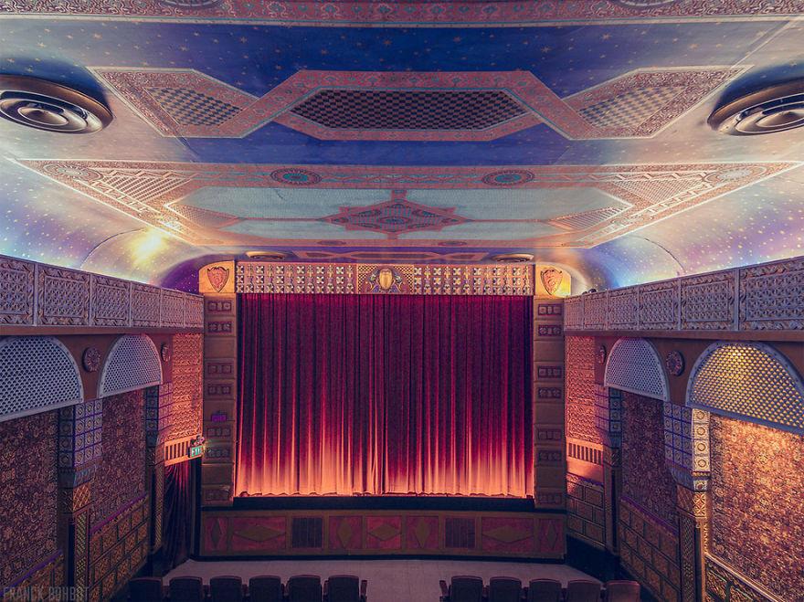 interiores-originales-salas-cine-7.jpg