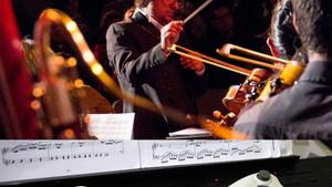 Música de videojuegos como estrategia de formación musical por: Camilo Avendaño