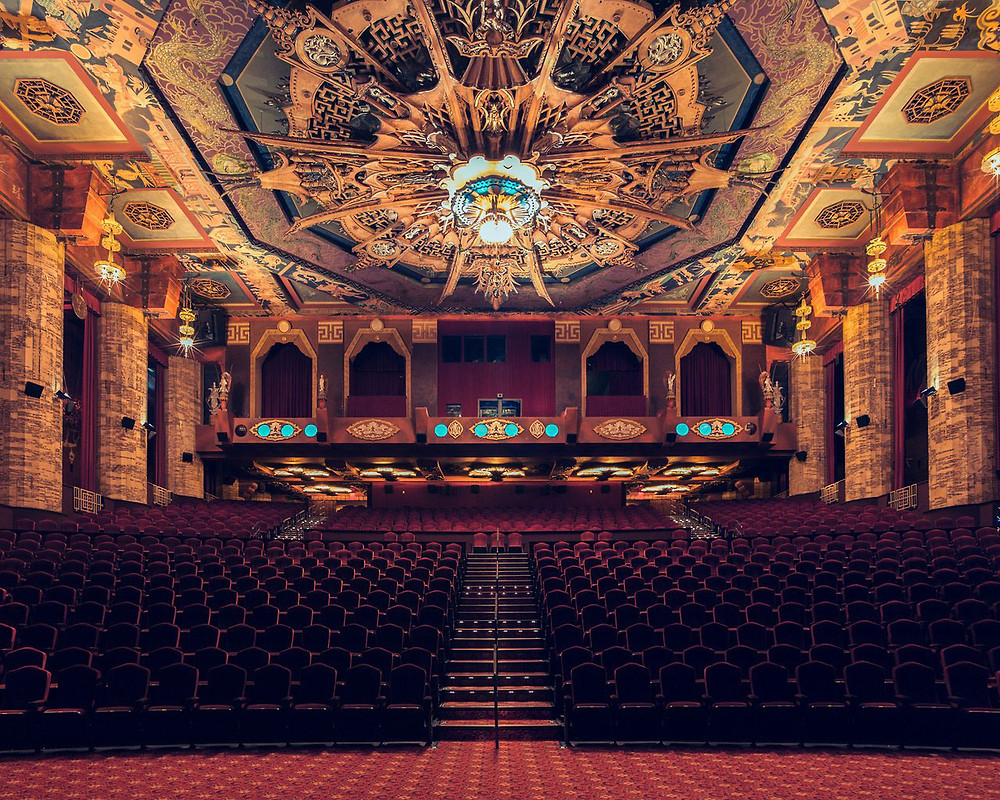 interiores-originales-salas-cine-9.jpg