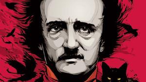 Descarga 67 cuentos de Edgar Alan Poe traducidos por Julio Cortazar