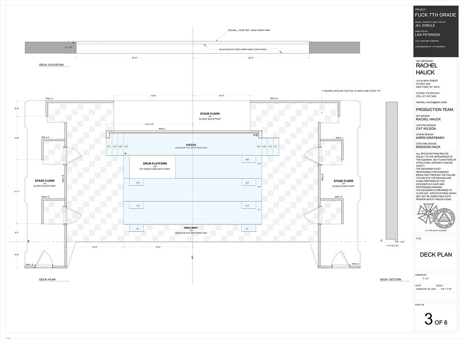 F7G_02 26 20-Deck Plan.jpg