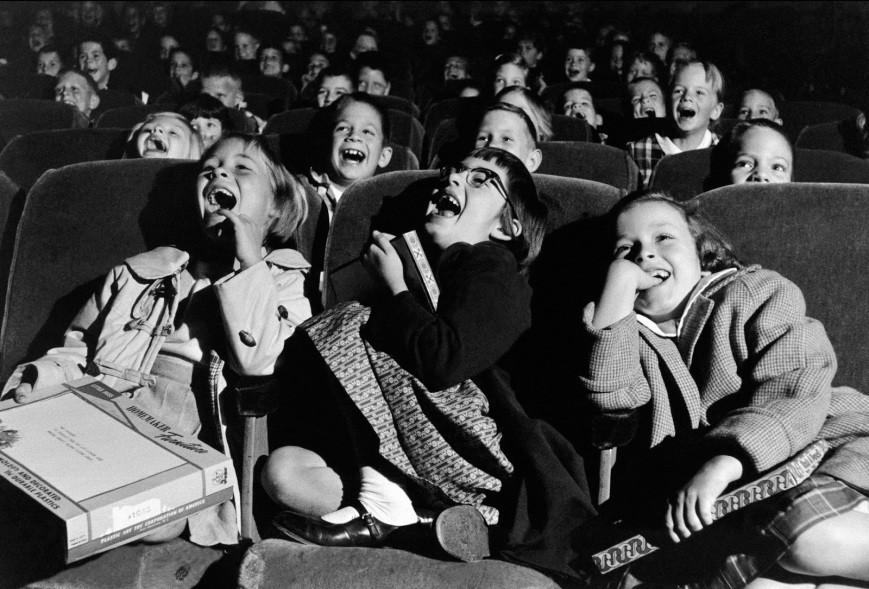 wayne-miller-children-at-the-cinema-1958.jpg