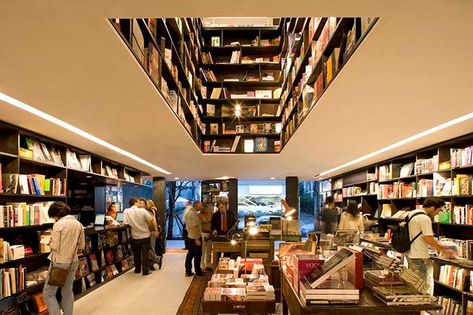 livraria_da_vila_da_lorena_-_credito_leonardo_finotti_680.jpg