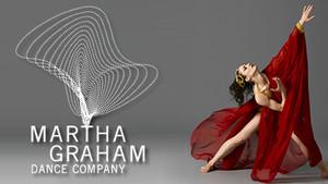 Hablemos de danza: La técnica moderna de Martha Graham