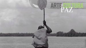 Artistas del mundo se encontrarán en Bogotá por la paz de Colombia
