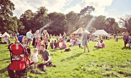 Just-So-festival-001.jpg