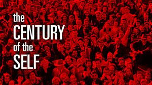 Freud: El siglo del Yo