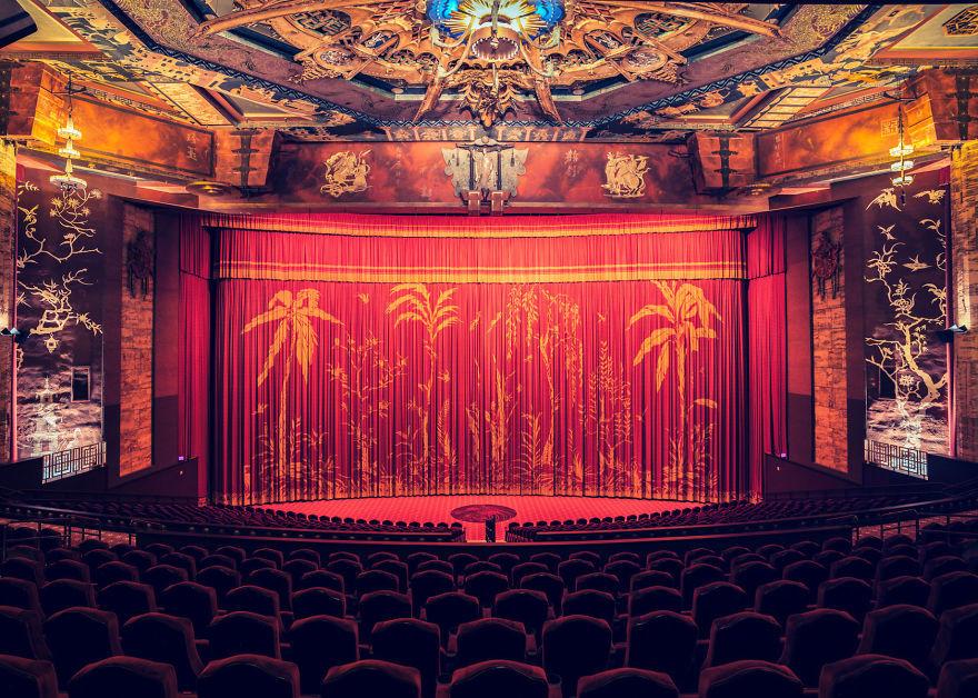 interiores-originales-salas-cine-8.jpg