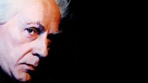 Jean Guillou: un organista representante