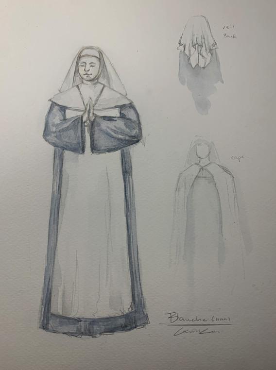 Blanche nun.jpg