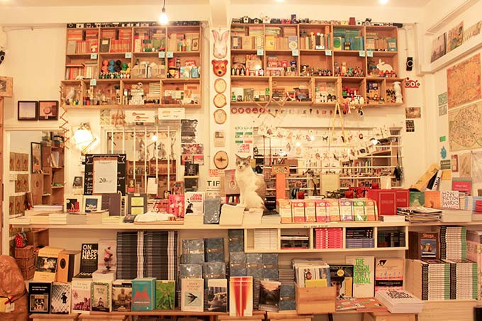 booksactually_680.jpg