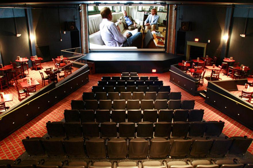interiores-originales-salas-cine-16.jpg