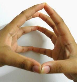 juntar los dedos.jpg