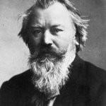 Brahms-Johannes-19.jpg