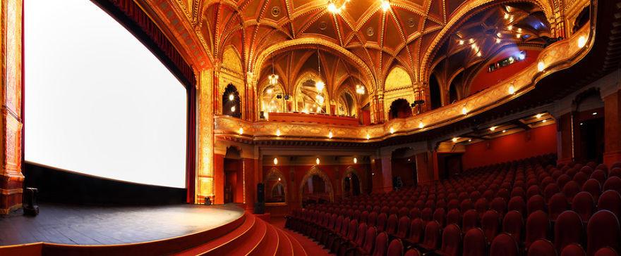 interiores-originales-salas-cine-21.jpg