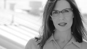 Cómo el Teatro para niños puede cambiar al mundo. Lauren Gunderson