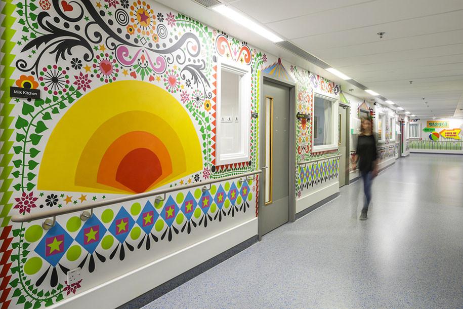 hosptal_children_Londres_London_Cultura_Inquieta-3.jpg