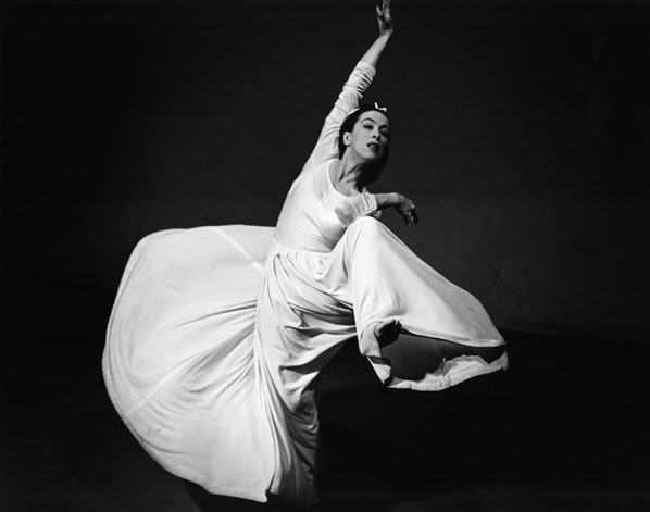 BarbaraMorgan_04_Martha_Graham_Letter_to_the_World_1940.jpg