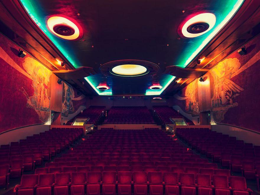 interiores-originales-salas-cine-12.jpg