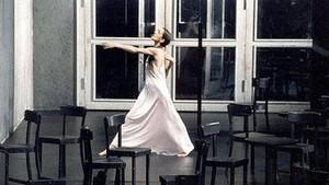 Diez coreografías inolvidables de Pina Bausch