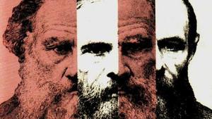 Descarga Crimen y Castigo de Dostoievsky