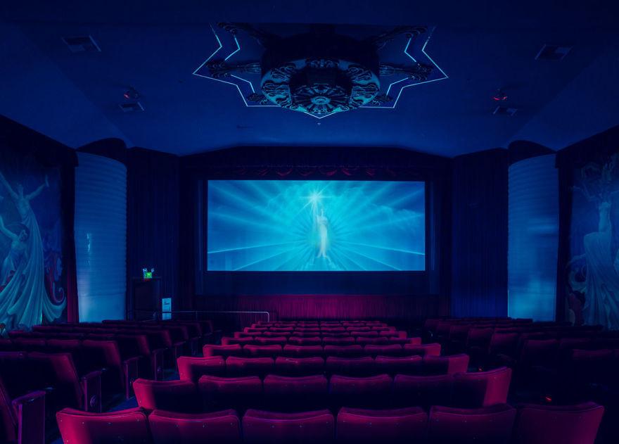interiores-originales-salas-cine-19.jpg
