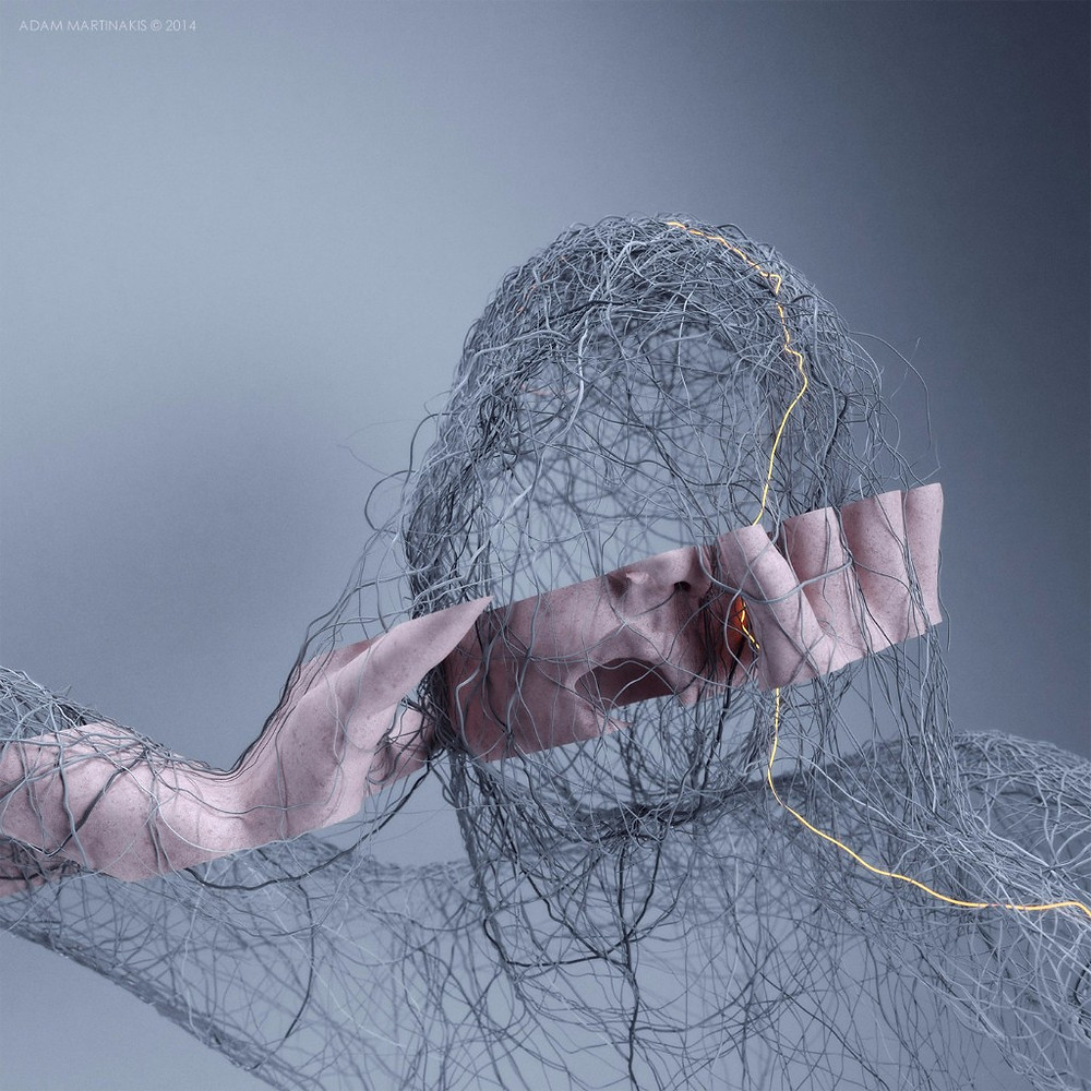 Adam-Martinakis-11.jpg