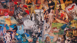 Descarga 1000 libros sobre Teoría e Historia del arte