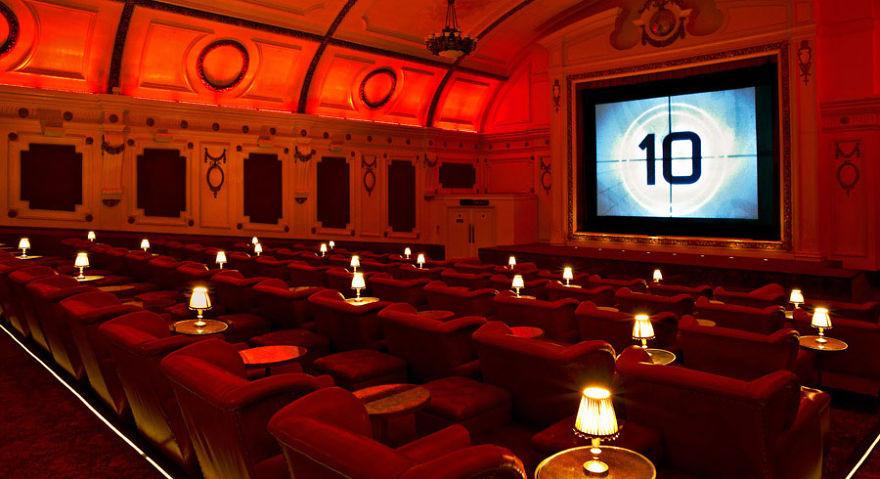 interiores-originales-salas-cine-6.jpg