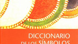 Descarga gratis el Diccionario de los símbolos de Jean Chevalier