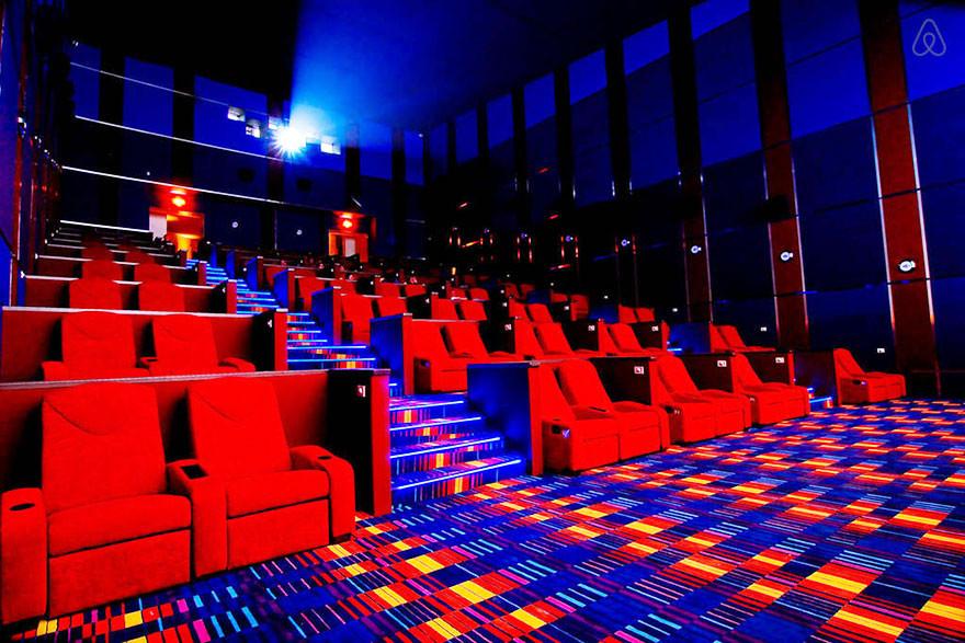 interiores-originales-salas-cine-3.jpg