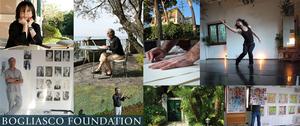 Fundación-Bogliasco.png