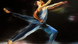 Cronología: Los mejores bailarines y coreógrafos de la historia.