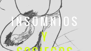 """Descarga gratis el libro """"Bonhomía Insomnios y Sosiegos"""""""